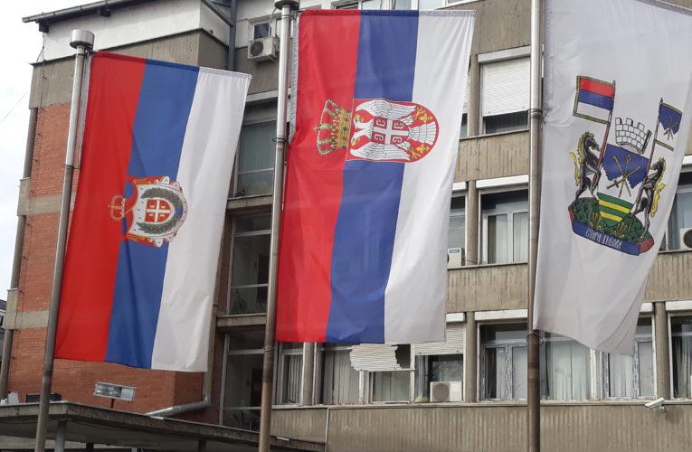 Opština Stara Pazova uputila medicinsku pomoć srpskim sredinama na КiM