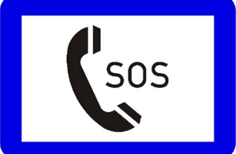 SOS telefon u Inđiji za psihološku pomoć građanima