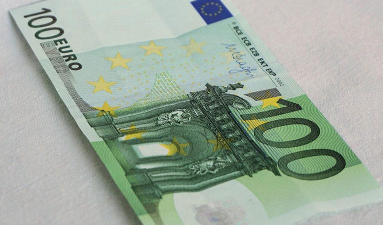 Isplata 100 evra počinje od 1. juna, bez davanja imena i prezimena