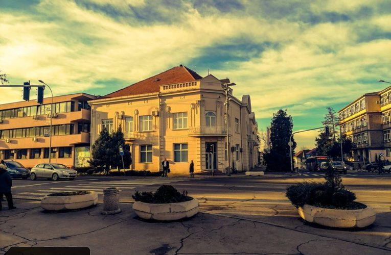 Inđiji iz Pokrajine više od 40 miliona dinara za tri nova projekta