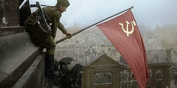 9. MAJ: Danas slavimo trijumf nad fašizmom-SEĆANJE NA HEROJSKU BORBU