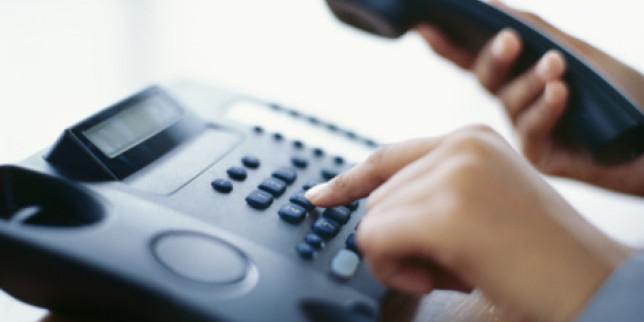 Ovo je broj telefona za prijavu za 100 evra-objavljen broj kontakt centra