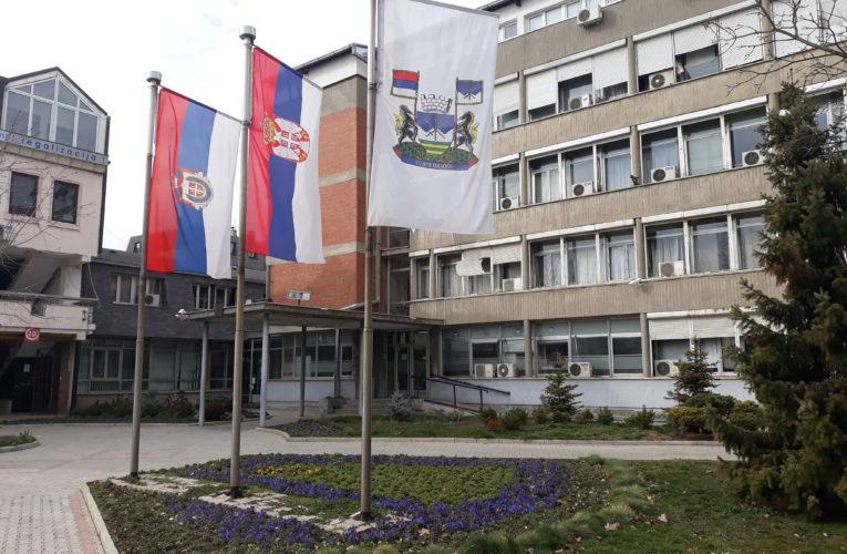 Nova investicija: Opština Stara Pazova lider zapošljavanja u Sremu