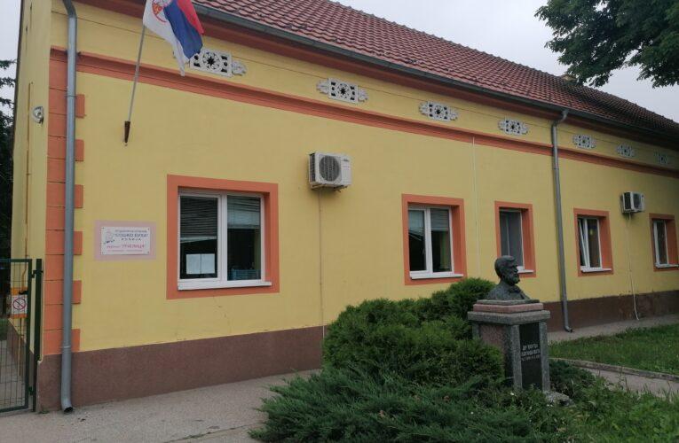 ĐORĐE ANĐELKOVIĆ Zadužbinar iz Novog Slankamena koji je kuću ostavio srpskoj deci