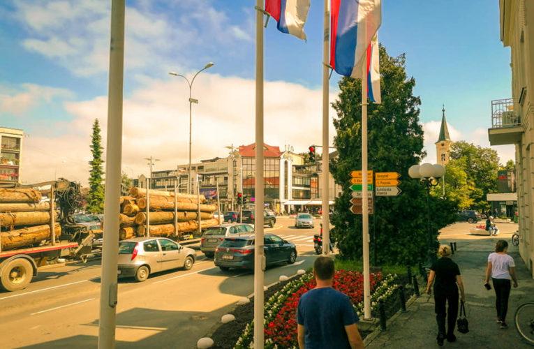 Opština Inđija dodeljuje stipendije najboljim studentima-mesečno 17.000 dinara