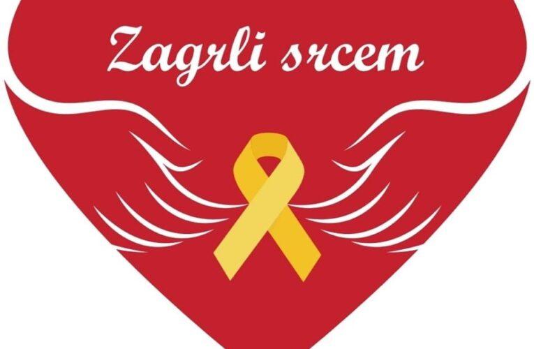 """HUMANITARNO U PAZOVI: Udruženje """"Zagli srcem-Nikola Vulinović"""" i """"Eko ribolov"""" organizuju akciju"""