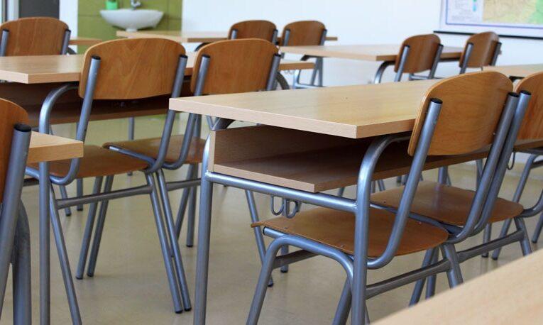 NOVA ŠKOLSKA GODINA: Kako će funkcionisati škola od jeseni?