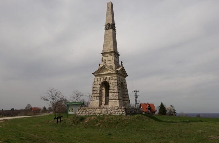NA DANAŠNJI DAN: Odlučujuća istorijska bitka na brdu kod Slankamena