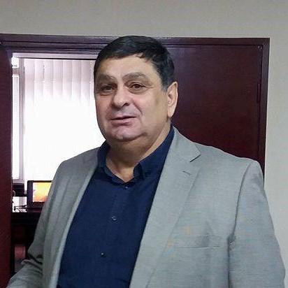 Đorđe Radinović po treći put predsednik opštine Stara Pazova