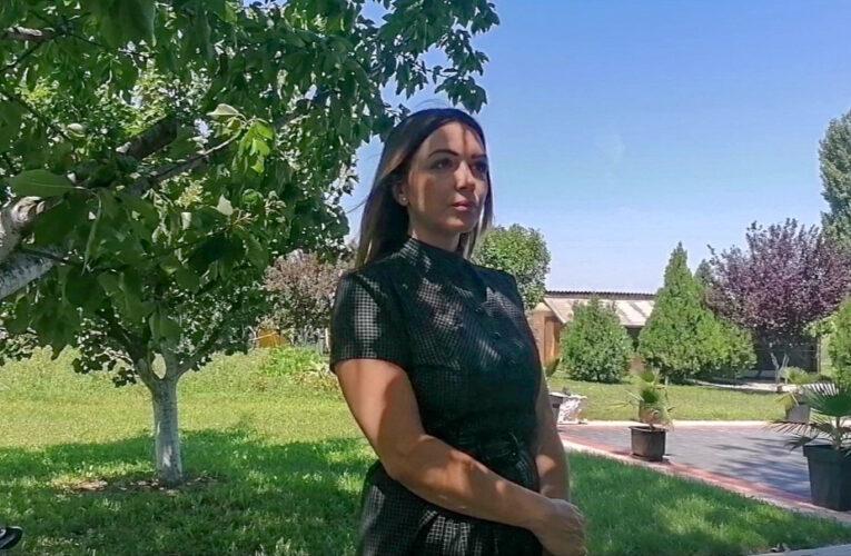 INTERVJU: Opština Inđija brine o poljoprivrednim proizvođačima (VIDEO)