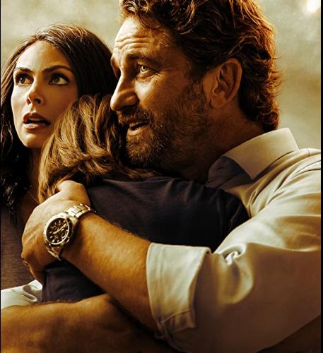 PREPORUČUJEMO: Ovog vikenda u inđijskom bioskopu bogat izbor filmova
