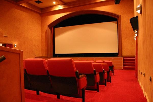 BIOSKOP KULTURNOG CENTRA: Ovog vikenda četiri filma