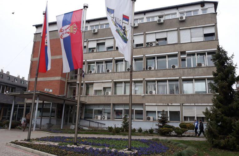 STARA PAZOVA najpoznatiji simbol preduzetništva u Srbiji