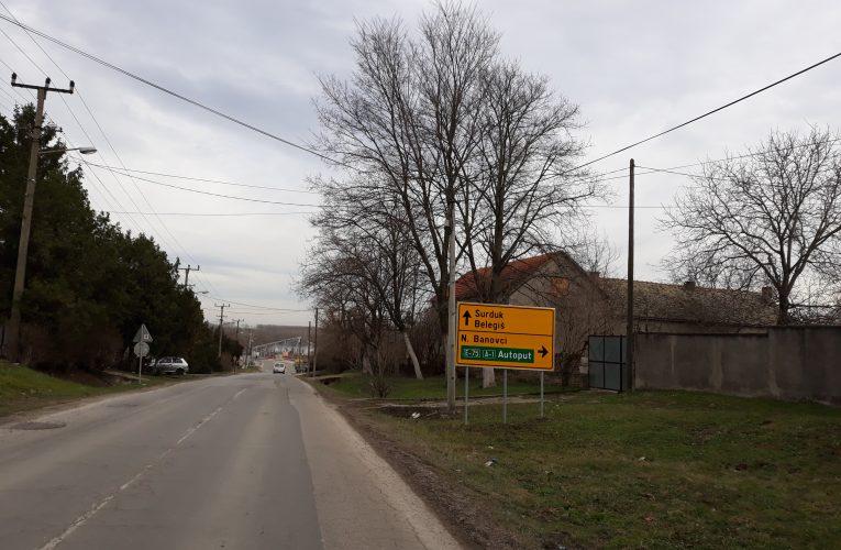 Opština Stara Pazova priprema još jednu radnu zonu Stari Banovci -jug
