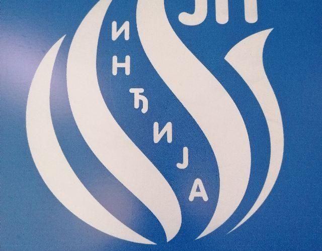 Za pet godina duplirana potrošnja gasa u opštini Inđija