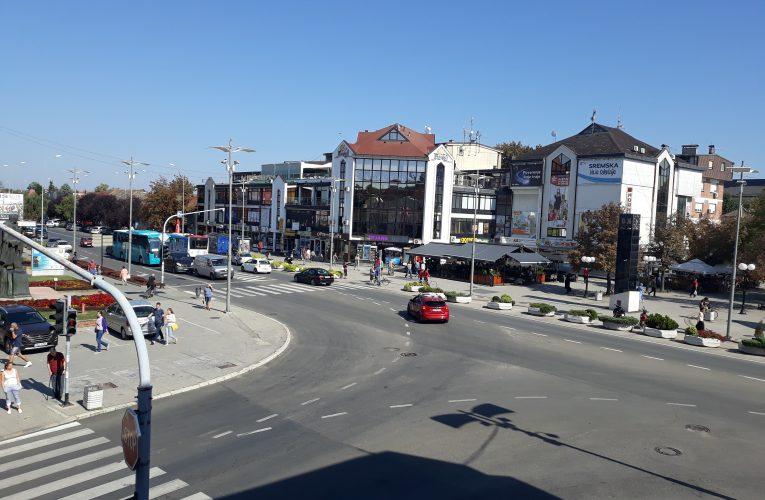 REALIZACIJA NOVIH INVESTICIJA: Radna mesta za sve u opštini Inđija