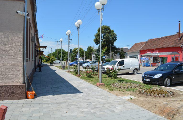 KRČEDIN: U prošlosti povlašćeno selo, danas biser turizma zbog Krčedinske ade