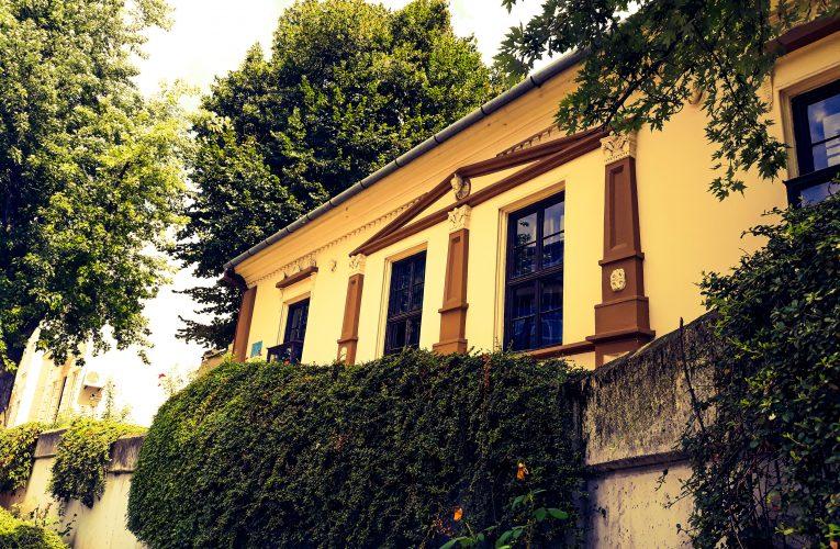 Dve samostalne izložbe u Kući Vojnovića u Inđiji od 5. februara