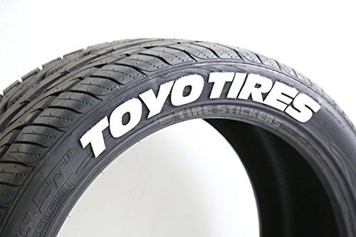 Priključeno gradilište Toyo tires-a na elektro mrežu, radovi se inteziviraju