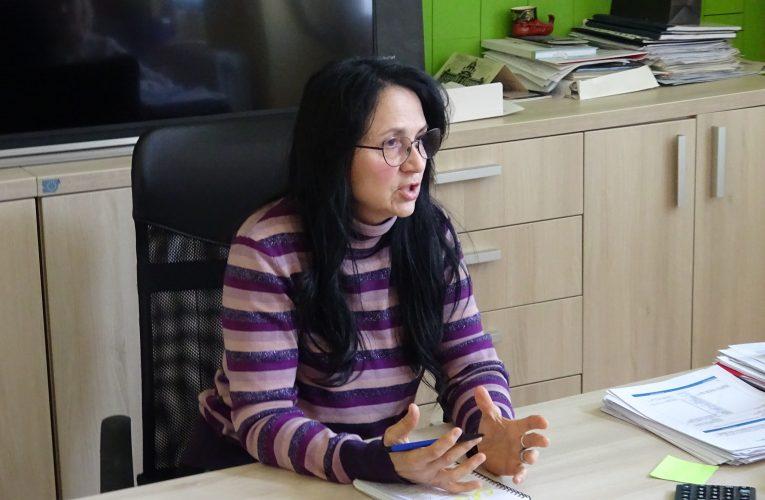 KREDITI ZA RAZVOJ BIZNISA: Sjajna prilika za žene preduzetnice i mlade