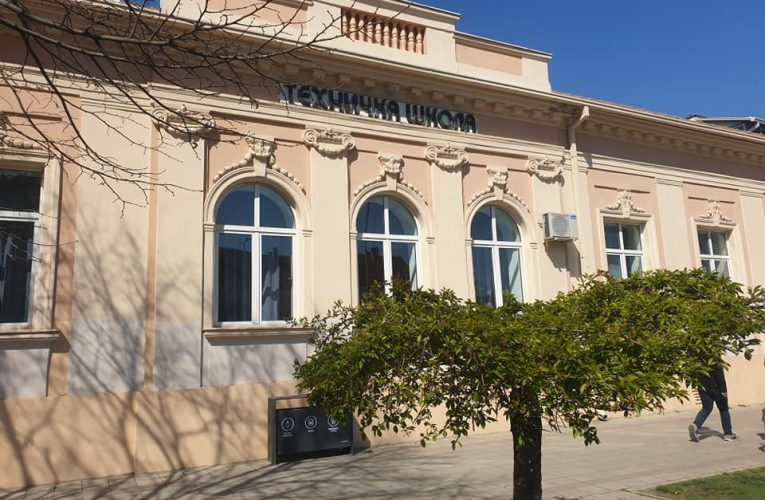 ZA POTREBE SVETSKOG AVIO LIDERA: U Staroj Pazovi od iduće godine novi obrazovni profili u školi