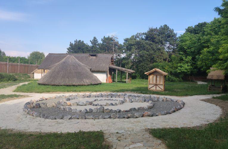 TURISTIČKA ATRAKCIJA Keltsko selo u Inđiji biće otvoreno u subotu 3. jula