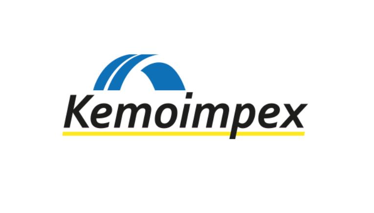 """13. INVESTICIJA STIGLA U INĐIJU: """"Kemoimpeks"""" zakupio 8 hektara zemljišta, gradi halu 50 hiljada kvadrata"""