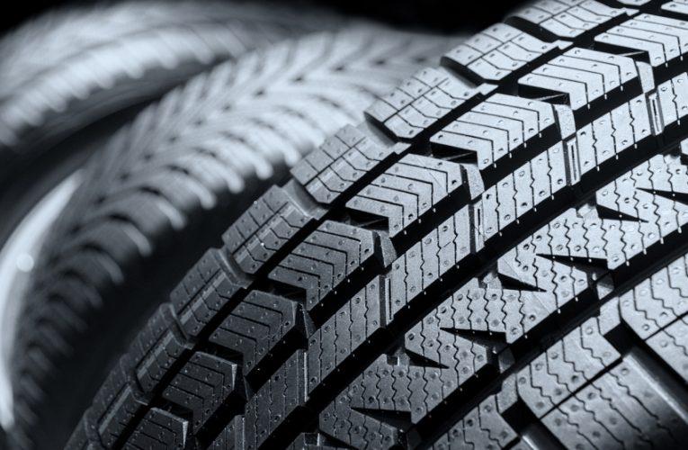 ZAPOŠLJAVANJE U INĐIJI: Počele prijave za operatere u proizvodnji u Toyo Tires-u