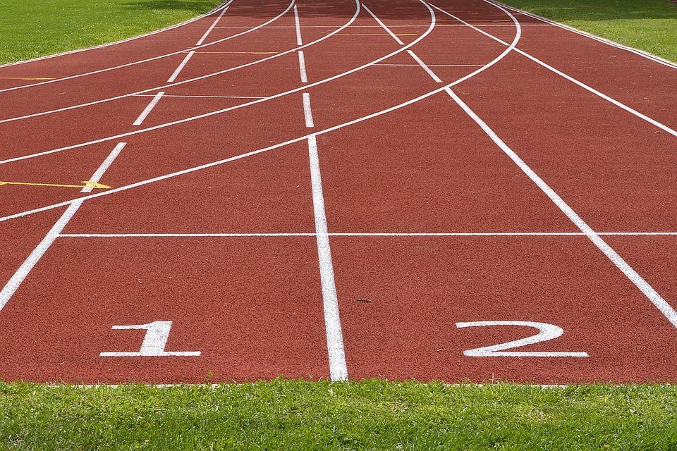INTERNACIONALNA Akademija sporta: Obuka za decu od 7 do 14 godina