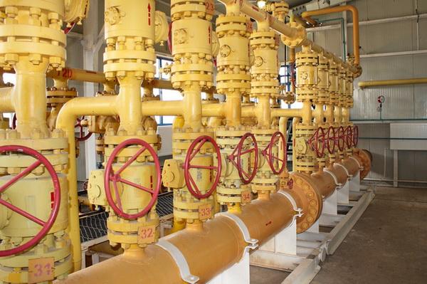 AKCIJSKI POPUST: U Inđiji priključak za gas JEFTINIJI za 25 posto