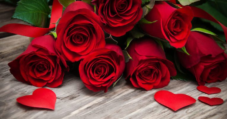 8. MART: Danas slavimo Međunarodni dan žena