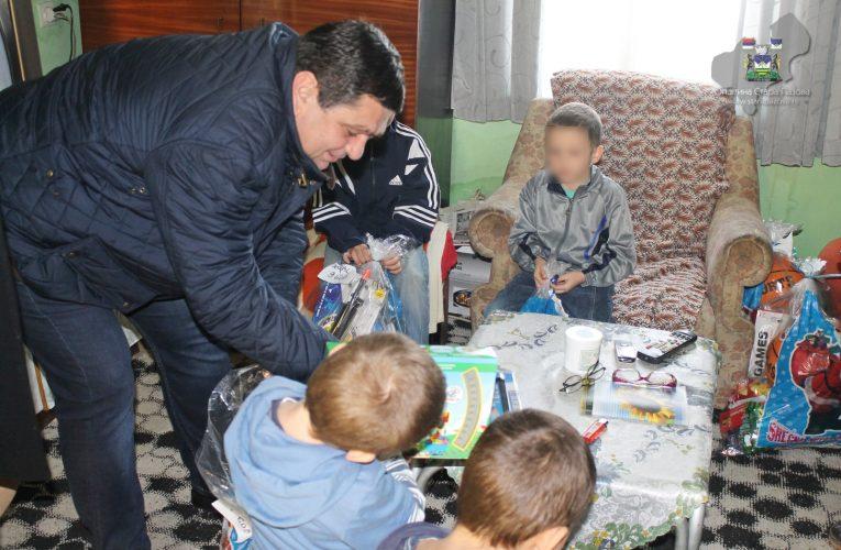 BEZBEDNOST NAJMLAĐIH: Uskoro uručenje auto sedišta za decu u opštini Stara Pazova