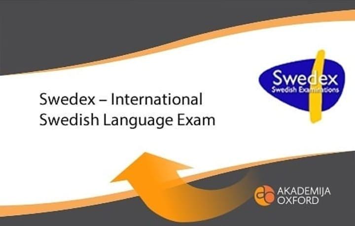 AKADEMIJA OXFORD: U toku prijave za SWEDEX I CAMBRIDGE ispite