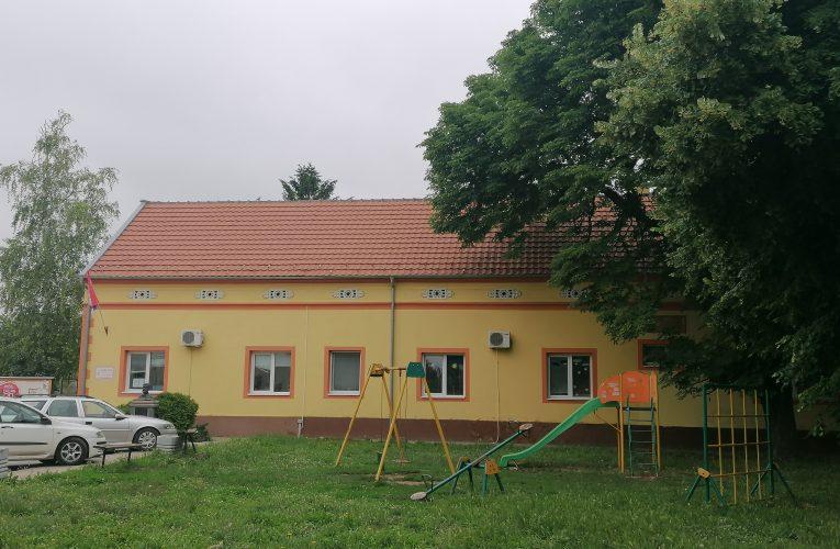 OTVOREN KONKURS: Dodela sredstava za kupovinu seoskih kuća sa okućnicom