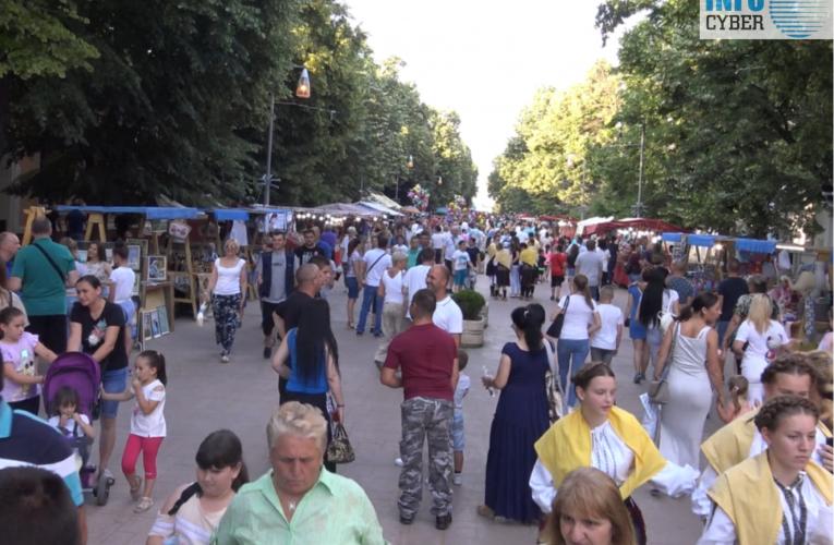 SJAJNA VEST: Inđija beleži rekordnu posetu turista u ovoj godini