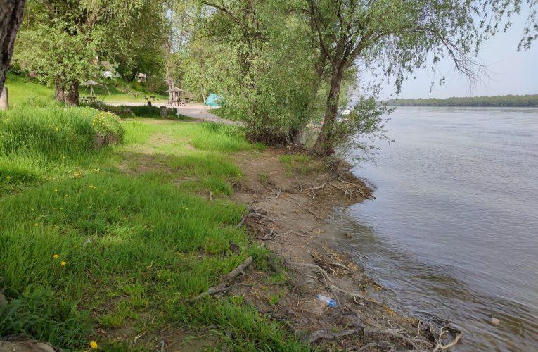 ČORTANOVCI: Bajkovito naselje na obali Dunava bogate istorije i dobrih ljudi